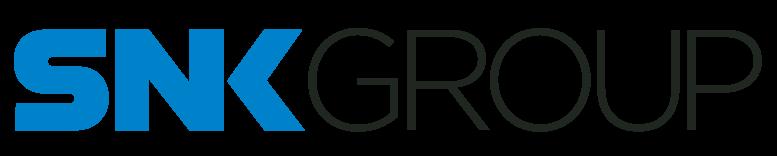 SNK_Logo_Bare