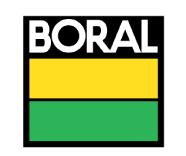 https://www.snkgroup.com.au/wp-content/uploads/2020/06/boral-logo.jpg
