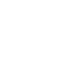 icon_reliability