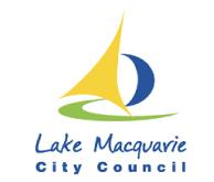 https://www.snkgroup.com.au/wp-content/uploads/2020/06/lmcc-logo.jpg