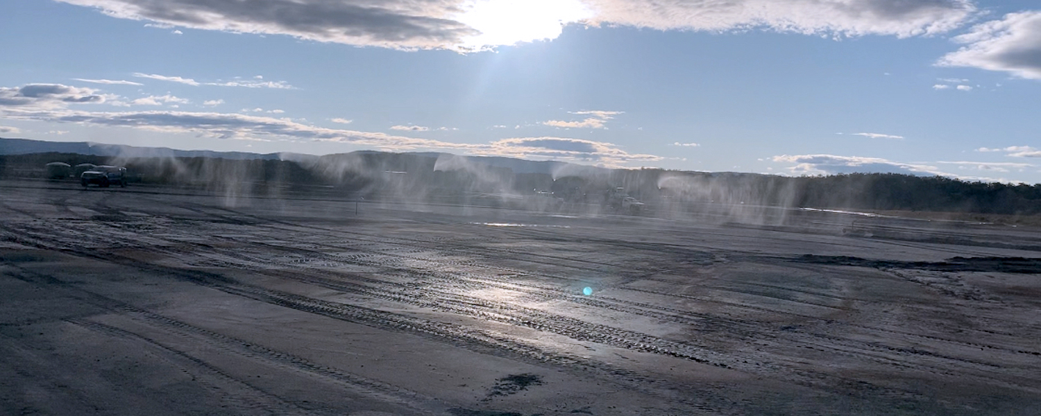 Dust-Suppression-Systems-blue